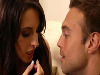kortney kane  woman sugarbabes