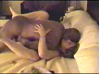 cheating wife forces cuckold husband to observe