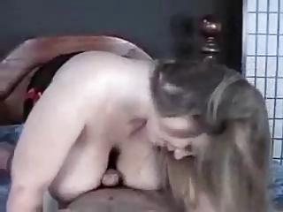 slutty mother insatiable nymphomaniac