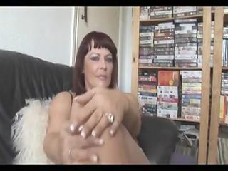 fabulous mother id like to fuck twat labium