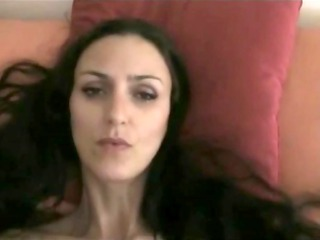 milf blackmailed and impregnant by her son