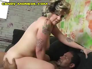 cuckold hubby has to observe his woman drive a