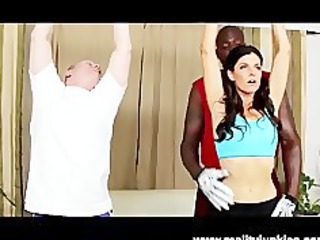 amp woman india summer in mixed cuckold