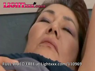 ooooh japanese older  wants all