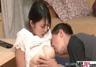 hot hot excited japanese d like to fuck get