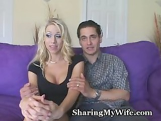 super wife cuckold