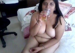 indian aunty 5357
