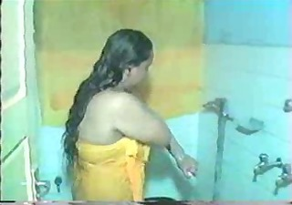 indian aunty 11418
