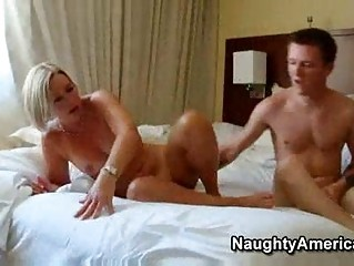 awesome grownup bleached woman stunning suz