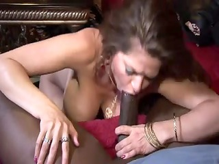 large breast mother id enjoy to fuck