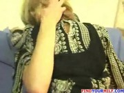 milf worships her son too much
