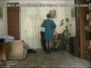 woman and son forbidden taboo family porn -