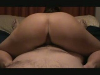 young mature babe sperm