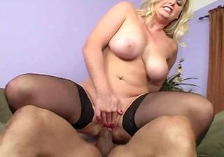 hawt big beautiful woman d like to fuck -