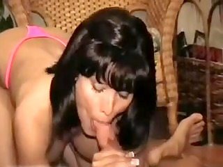 cuckold mother id like to gang bang compilation