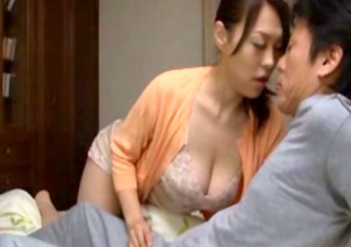 lascivious asian mother i wishes to suck and fuck