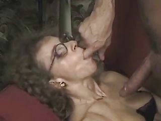women licking cock dudes