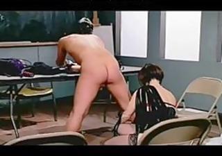 femdom dominatrix-bitch spanker sadomasochism