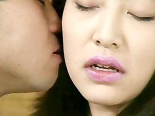cumming inside japan - act 2